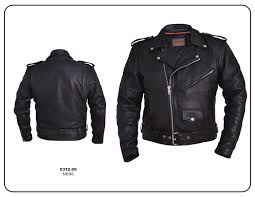 top motorcycle jackets men u0027s leather jackets best leather jackets angryyoungandpoor com