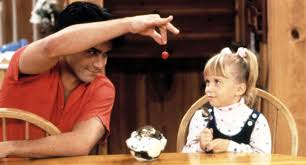 full house 10 things you didn u0027t know