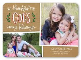 cards religious christmas cards the largest selection of art