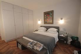 appliques chambre à coucher appliques murales chambre adulte beautiful porte interieur avec