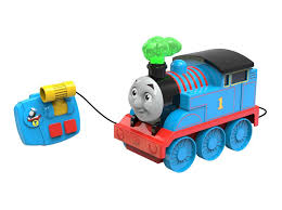 thomas u0026 friends stop race thomas train toys
