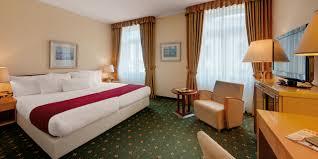 Wohnzimmer Konstanz Impressum Hotel Halm Konstanz Wohnzimmer Unterkunft U0026 Reisetipps