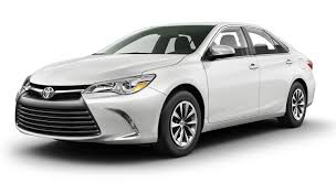 toyota camry 2017 interior 2017 toyota camry engine reviews and interior trueblo com