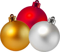 christmas songs in the public domain easy song licensing