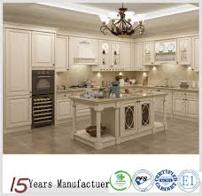 made in china kitchen cabinets list manufacturers of kitchen oak cabinets china buy kitchen oak