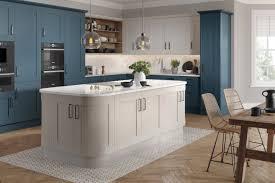 replacement kitchen cabinet doors essex replacement kitchen doors company replacement drawer fronts