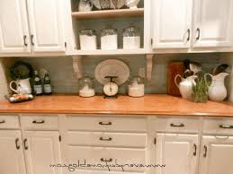 how to paint tile backsplash in kitchen can you paint tile backsplash fancy glass hanging pendant l