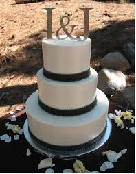 wedding cake toppers letters wedding cake toppers letters wedding