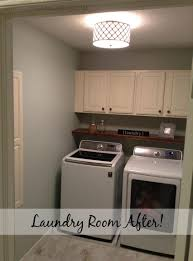 Storage Ideas Laundry Room by Laundry Room Stupendous Laundry Room Diy Makeovers Laundry Room
