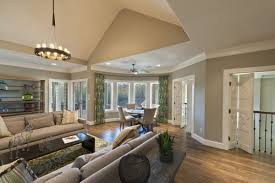 Folding Room Divider Doors 17 Stunning Ways To Use Bi Folding Doors In Living Rooms