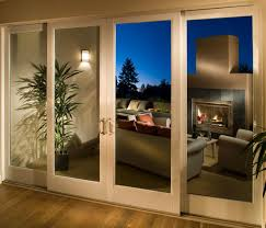 sliding glass door replacement cost replace sliding glass door with french doors cost saudireiki