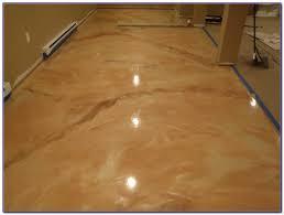 behr premium concrete and garage floor paint colors flooring
