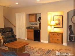3 Bedroom Apartments In Littleton Co 6700 W Dorado Dr For Rent Littleton Co Trulia