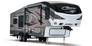 Cougar 5th Wheel Floor Plans Find Complete Specifications For Keystone Cougar Fifth Wheel Rvs Here
