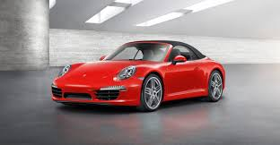 porsche cabriolet 2014 2012 red porsche 911 carrera cabriolet wallpapers