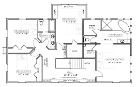 farmhouse floor plan open country floor plans farmhouse floor plans lovely country