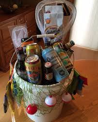 s day fishing gifts 16 best images about fathers day ideas on buckets