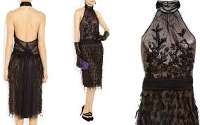 italian fashion news top 5 holiday party dresses made in italy com