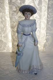 home interior porcelain figurines 12 best collection images on