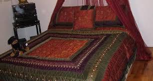 Moroccan Coverlet Moroccan Comforter Set 50 Shaydeezee Flickr