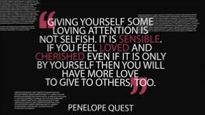 Love Is Not Selfish Quote by Liberated Motherhood Quotes To Inspire Finding Yourself Youtube