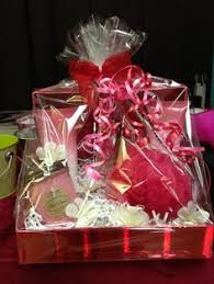 customized gift baskets s day basket ideas day gifts diy