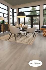 plancher cuisine plancher cuisine bois cornor cuisine fini avec armoire