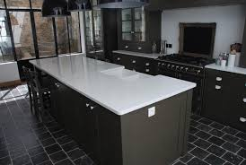 carreau cuisine chambre carrelage ciment cuisine carreau blanc pour cuisine for