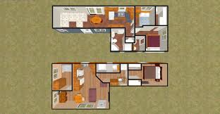 shipping container homes floor plans shipping container home floor plans ideas for designs within