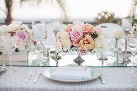 weddings on a budget a budget wedding beautiful