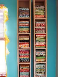 long thin bookshelf garrettbrignoli personal network within thin