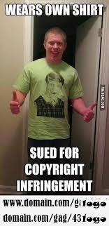 Best 9gag Memes - the old bad luck brian memes are the best best 9gag clone script