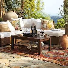 Recycled Outdoor Rugs Best Kilim Outdoor Rug Products On Wanelo