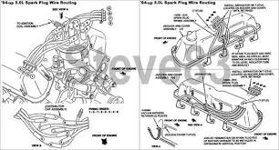 solved engine wiring diagram for a 351 cleveland fixya