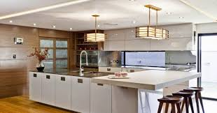 kitchen cabinet design japan how to make japanese kitchen designs and style