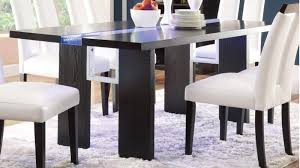 104561 in by coaster in orlando fl dining table