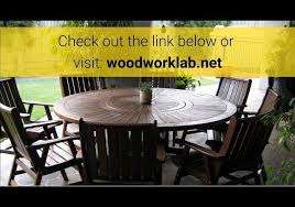 Home Garden Plans Gt100 Garden Teak Tables Woodworking Plans by Woodwork Projects Plans U2013 Easy Woodworking Projects Plans For
