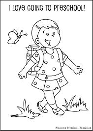 printable 63 preschool coloring pages 7936 preschool
