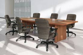 Unique Conference Tables Global Furniture Group