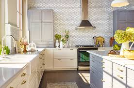 Average Cost For Kitchen Cabinets by Remodeling Kitchen Cabinets Beautiful Two Tone Kitchen Cabinets