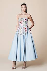 Non Traditional Wedding Dresses Non Traditional Wedding Dresses Belle Meets World