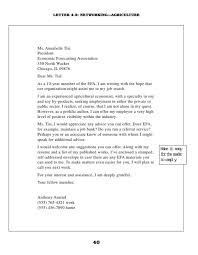emejing high voltage electrician cover letter ideas podhelp info