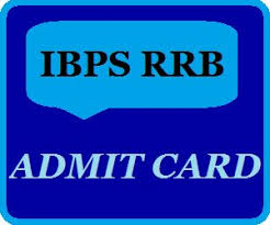 resume templates for engineers fresherslive 2017 movies ibps rrb admit card 2018 latest updates notifications april 2018
