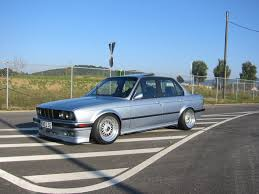 stance fitment appreciation page 25 wheel fitment could use advice from e30 owners