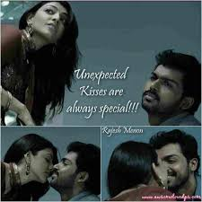 tamil movie images with quotes free download awsomelovedps com