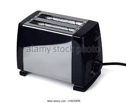 Toaster Poacher Electric Toaster Stock Photos U0026 Electric Toaster Stock Images Alamy