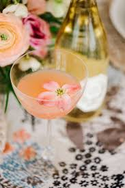 2334 best cocktail hour images on pinterest beverage champagne