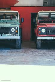 land rover safari the two millennials behind dutch safari company are changing the