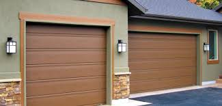 best garage door r on beautiful best garage door 56 for charming