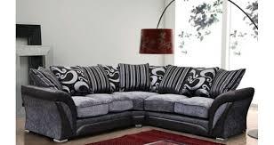 Cheap Sofas On Finance Corner Sofa On Finance Savae Org